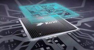 Kirin 1020 sẽ sở hữu hiệu năng cao gấp đôi so với Kirin 970 và là quân bài chủ lực của Huawei để cạnh tranh với Qualcomm Snapdragon 1000.