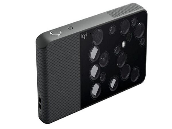Smartphone mới của Nokia