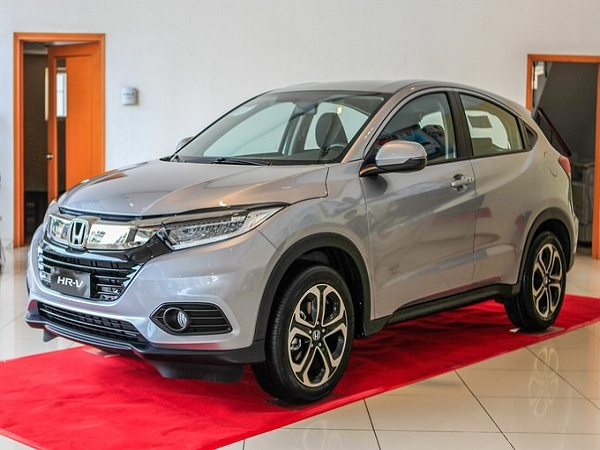 Honda Viêt Nam