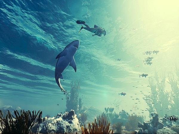 E3 2018 tựa game sẽ phát triển trong năm tới
