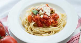 Ẩm thực châu Âu là sự kết hợp hài hòa giữa các món ăn