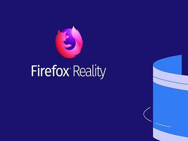 Mozilla ra mắt trình duyệt mới