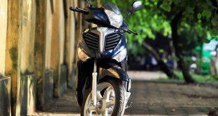 xe máy