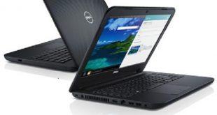 dòng laptop dưới 10 triệu