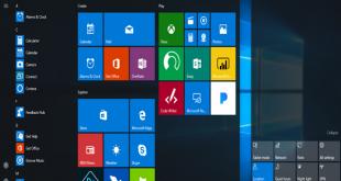 Hướng dẫn cách xem lịch sử máy tính bằng Windows 10