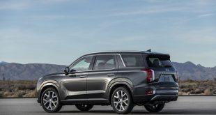 mẫu xe nổi bật trên thị trường