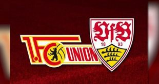 Soi kèo Union Berlin vs Stuttgart, 1h30 ngày 28/05