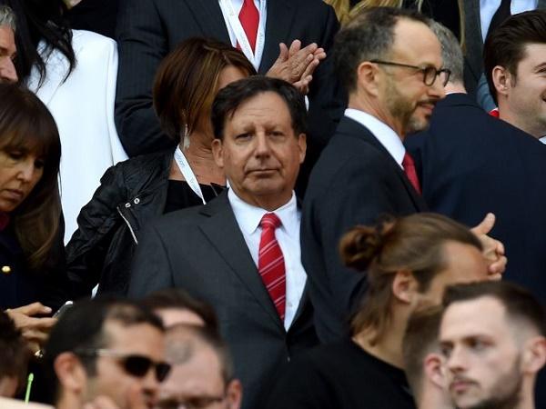 Bóng đá Anh 7/8: Chủ tịch Liverpool nâng tầm Ngoại hạng Anh, hạ thấp Serie A