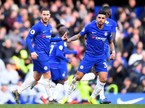 Chelsea gặp khó khi gặp Wolverhampton vì nhiều cầu thủ chấn thương