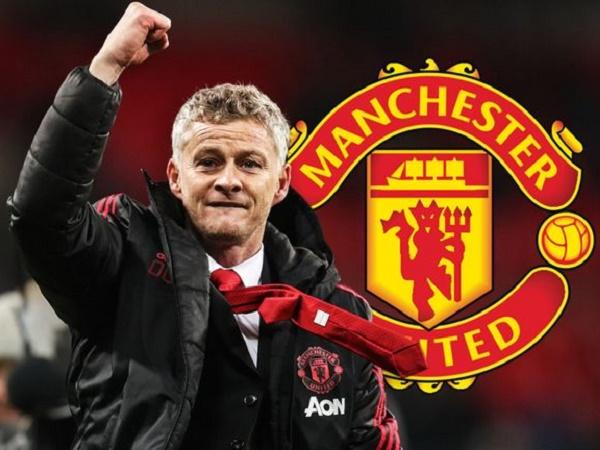 Lộ diện 2 mục tiêu hàng đầu trong danh sách mua sắm của Man Utd