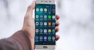 tiết kiệm pin Android
