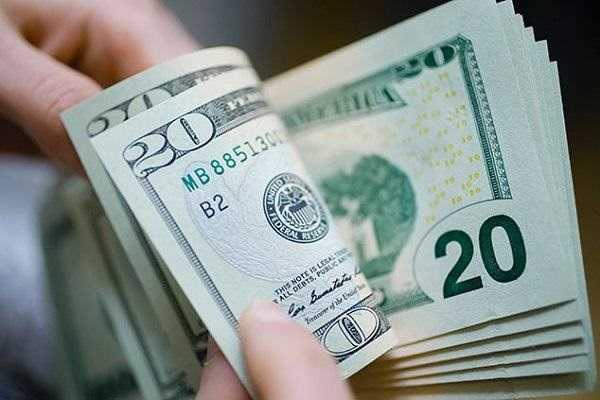 Điềm báo trong giấc mơ thấy tiền