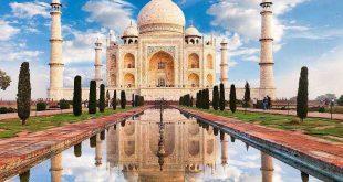 Du lịch Ấn Độ và những điều cần chú ý