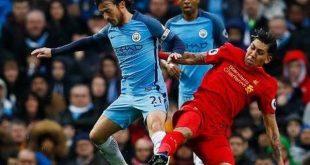 Man City có thể khiến Liverpool lâm nguy trong nỗ lực kháng cáo