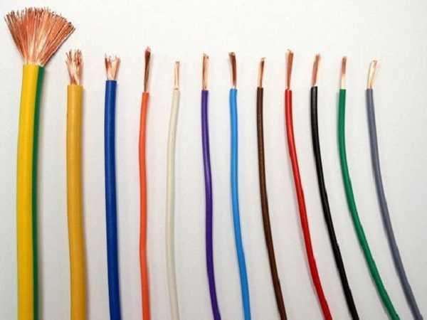 Phân tích tổng hợp ý nghĩa giấc mơ thấy dây điện