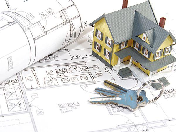 Mơ xây nhà là điềm báo gì, ghi con lô nào dễ trúng?