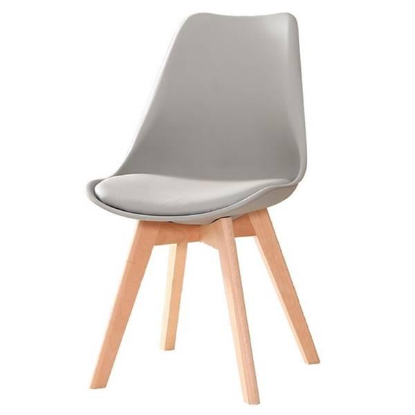 Nằm mơ thấy cái ghế là điềm báo gì?