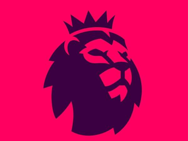 Bóng đá Anh 13/5: Ngoại hạng Anhra thông báo mới trấn an fan hâm mộ