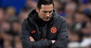 Bóng đá Anh 22/6: Lampard cảnh báo học trò sau màn ngược dòng trước Aston Villa