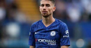Bóng đá Anh 25/6: Người đại diện phủ nhận Jorginho rời Chelsea