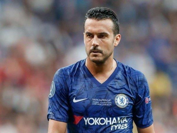 Bóng đá Anh 8/6: Sao thất sủng tính rời Chelsea sau thương vụ Werner