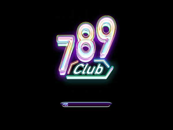 Tại 789 Club, người chơi sẽ được trải nghiệm dịch vụ tốt nhất