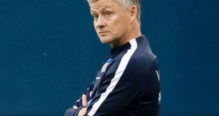 Bóng đá Anh 5/8: MU chốt danh sách cho phần còn lại của Europa League
