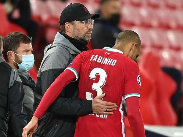 Bóng đá Anh tối 28/10: Liverpool thắng nhẹ trên sân nhà