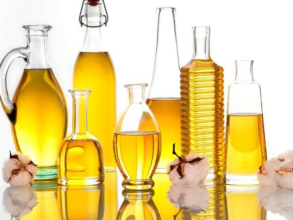 Mơ thấy dầu ăn là điềm báo tốt hay xấu, đánh con nào chuẩn nhất?