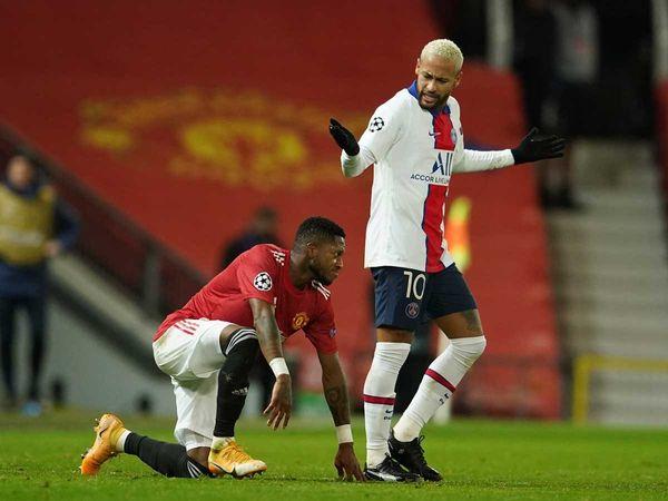 Bóng đá Anh sáng 3/12: Man Utd thua đau, Paul Scholes nói luôn 2 câu về Fred