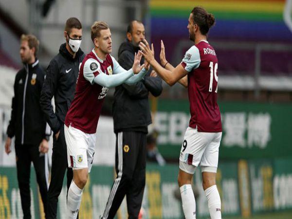 Bóng đá Anh trưa 18/12: Premier League điều chỉnh luật thay người