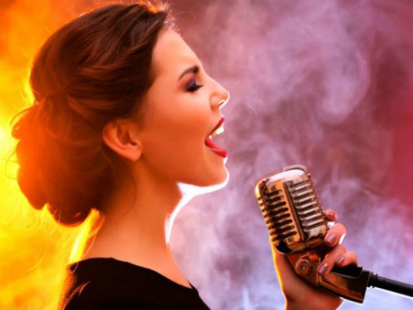 Mơ thấy ca hát là điềm báo lành hay dữ?