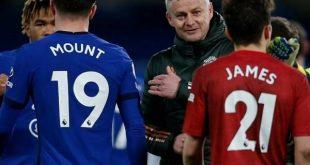Bóng đá Anh 2/3: FA ra phán quyết về những phát ngôn của Solskjaer và Shaw
