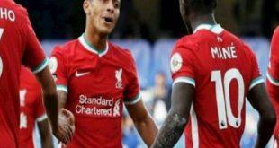 Bóng đá Anh chiều 24/3: MU - Liverpool đón tin vui tại cúp châu Âu