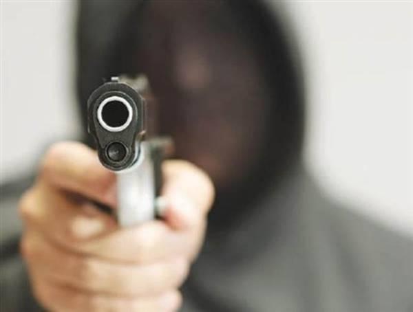 Nằm mơ thấy bắn súng là điềm lành hay dữ