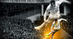 Tiểu sử Gareth Bale – Thông tin sự nghiệp cầu thủ của Gareth Bale