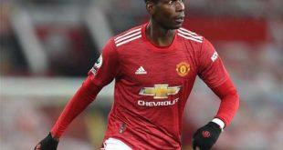 Tin bóng đá Anh 19/4 : Paul Pogba đòi MU tăng lương 500.000 bảng/tuần