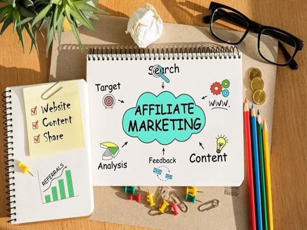 Nhược điểm của làm Affiliate Marketing
