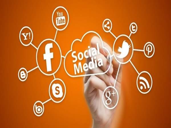 Kiếm tiền với Affiliate Marketing qua Social Media Marketing