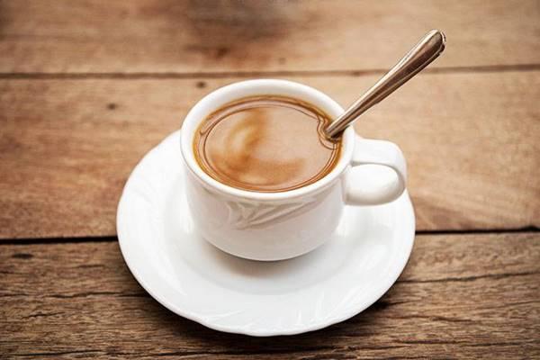 Giải mã nằm mơ thấy cà phê là điềm báo trước gì