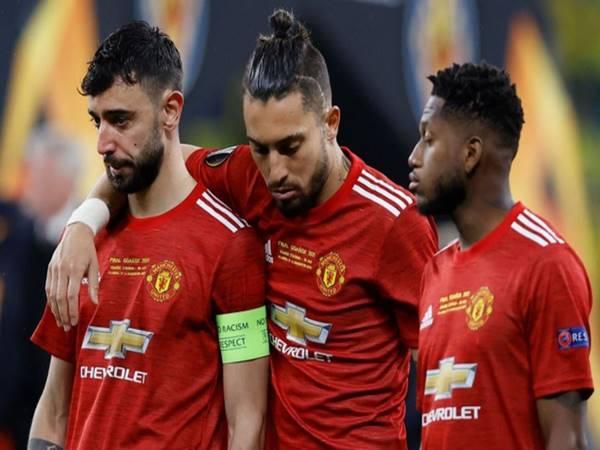 Tin bóng đá 28/5: Man United chi lớn chiêu mộ 4 ngôi sao