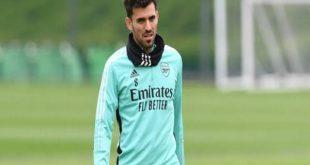 Bóng đá Anh 9/6: Sao Arsenal nói lời tâm can trước khi rời đi