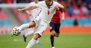 Bóng đá Anh chiều 24/6: Mourinho phát biểu bất ngờ về ĐT Anh