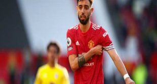 Bóng đá Anh chiều 9/6: Động thái của Bruno thúc đẩy MU