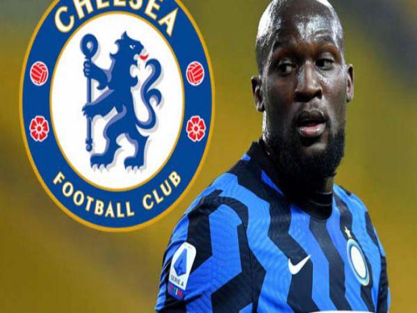 Bóng đá Anh tối 3/6: Romelu Lukaku sẽ không tới Chelsea