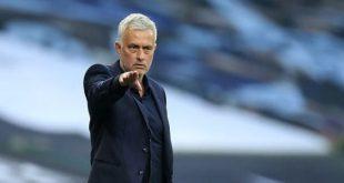 Bóng đá Anh chiều 10/6: Mourinho ngầm chỉ trích Tottenham