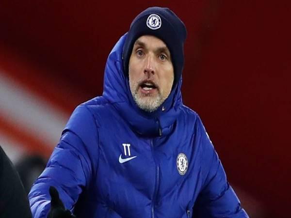 Tin chiều 2/6: Chelsea chuẩn bị đại tu đội hình trong mùa hè
