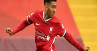 Bóng đá Anh 7/7: Klopp sẽ hồi sinh Firmino