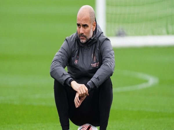Bóng đá Anh sáng 22/7: Man City hủy đá giao hữu vì Covid-19