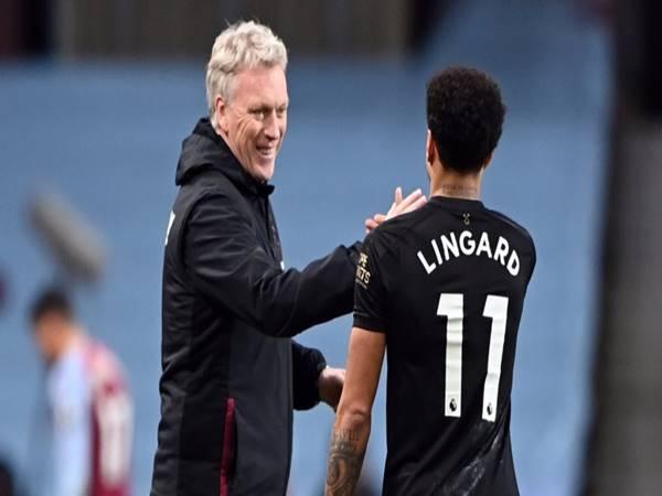 Bóng đá Anh 13/9: Man United bất ngờ hạ giá đẩy Jesse Lingard ra đi